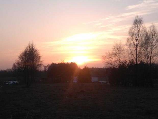 Sunset #Sunset