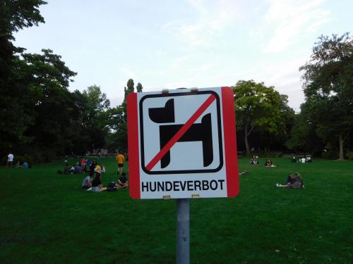 Wspomnienia z Wiednia