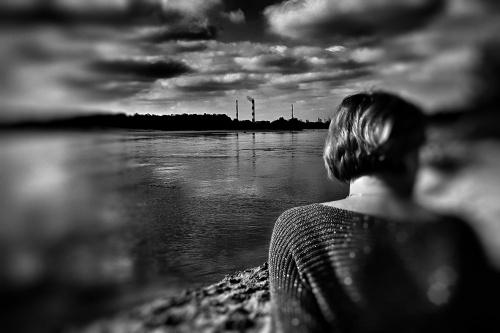 Pstryk Codzienny - A czas jak rzeka...