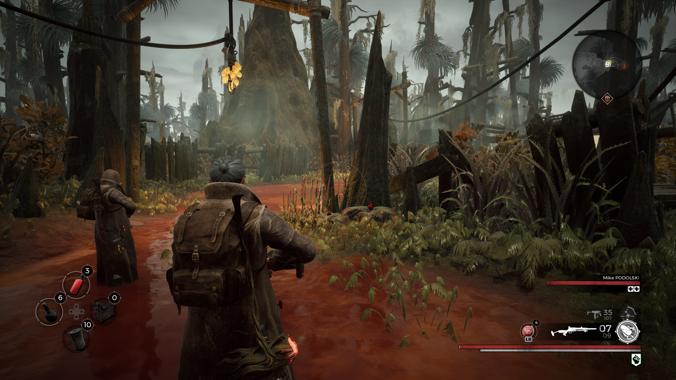 Assassins Creed Jedność problemy z dopasowywaniem