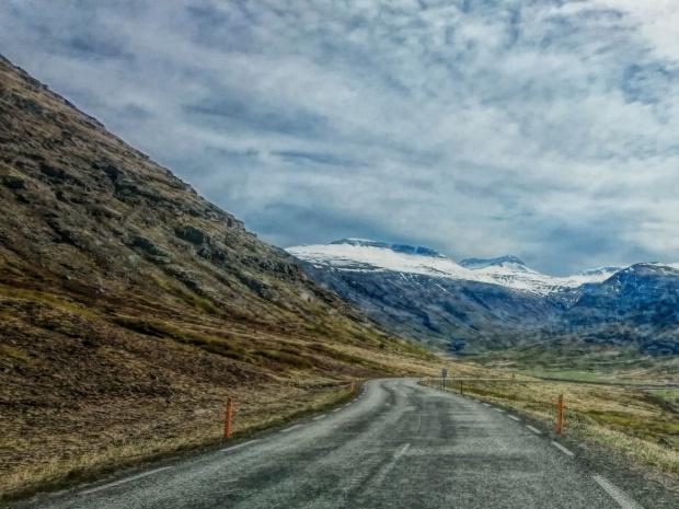 Islandia z komórki2