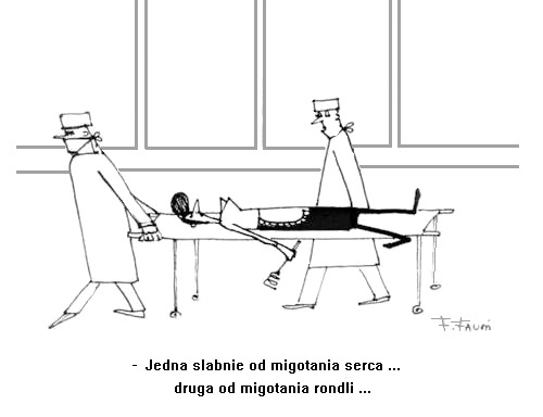 Pomoc medyczna