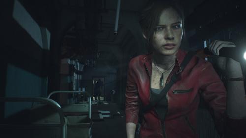 Resident Evil 3 Remake cracked pc 4k na stronie https://residentevilremake.pl/kim-jest-jill-valentine-w-resident-evil-3-remake-download