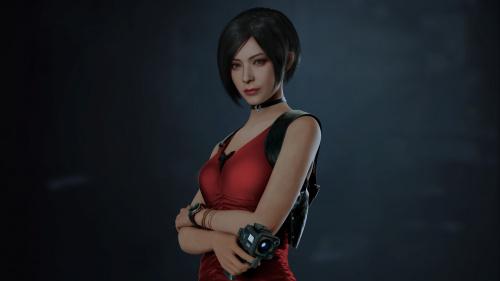 Resident Evil 3 Remake full version pc zip https://residentevilremake.pl/tyrani-w-resident-evil-3-remake-demo