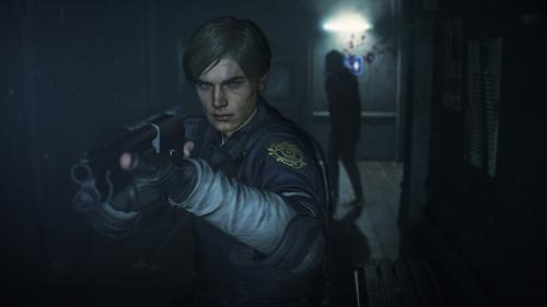 Resident Evil 3 Remake warez https://residentevilremake.pl/tyrani-w-resident-evil-3-remake-demo