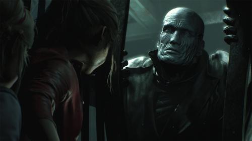 Resident Evil 3 Remake full version pc hacked https://residentevilremake.pl/kim-jest-jill-valentine-w-resident-evil-3-remake-download