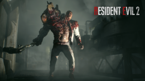 Resident Evil 3 Remake full version pc reviev wp-blog https://residentevilremake.pl/powrot-do-korzeni-resident-evil-3-remake-torrent