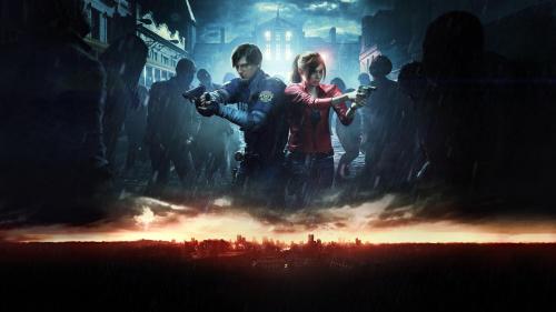 Resident Evil 3 Remake darmowe pobieranie 2020 https://residentevilremake.pl/tyrani-w-resident-evil-3-remake-demo