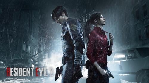 Resident Evil 3 Remake do pobrania za darmo fanpage https://residentevilremake.pl/powrot-do-korzeni-resident-evil-3-remake-torrent