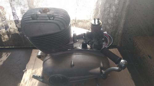ES 250/1