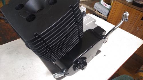 EM251/300