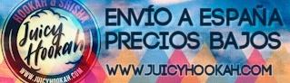JuicyHookah