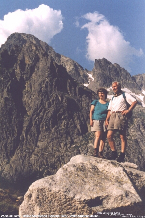 My w górach - romantycznie (3)