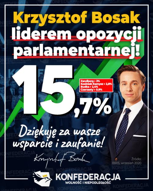 https://images91.fotosik.pl/421/785e499eb5e33fd0med.png