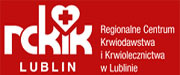 RCKiK LUBLIN