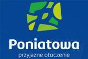 PWA PONIATOWA