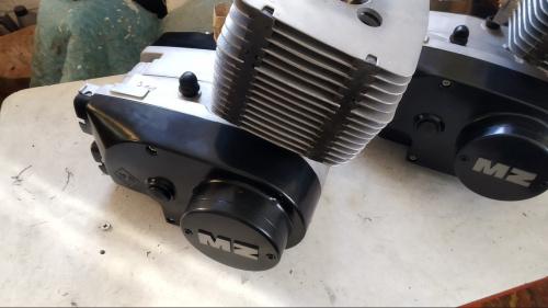 EM150 - S7