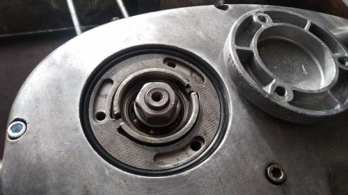TS 250 4B