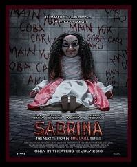 https://skosnooki-strach-recenzje.blogspot.com/2019/08/sabrina-indonezja.html