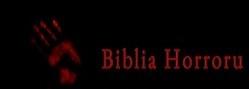 https://bibliahorroru.ga/