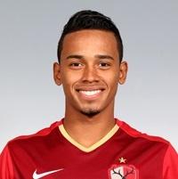 Caio Fernandes i Nakoulma wzmocnią atak?