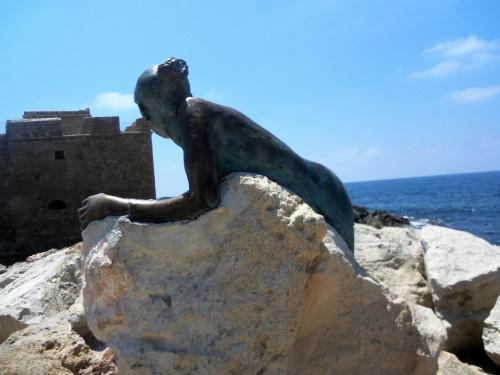 #cypr #wakacje#podróże