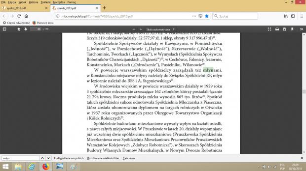 https://images91.fotosik.pl/68/0dada3153d26381egen.jpg
