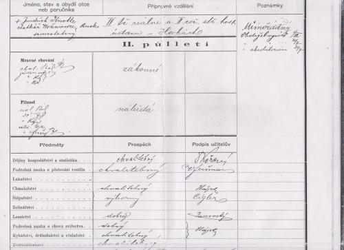 Genealodzypl Genealogia Zobacz Temat Arkusz Ocen