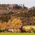 kolorowa jesien 2018 #jesien #natura #NRW