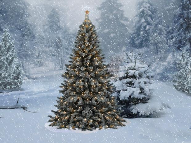 życzę wszystkim wesołych świąt Bożego Narodzenia